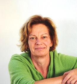 Kerstin Alexander